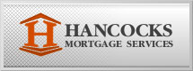 Web Development - Hancocks Mortgage Services  Kent UK